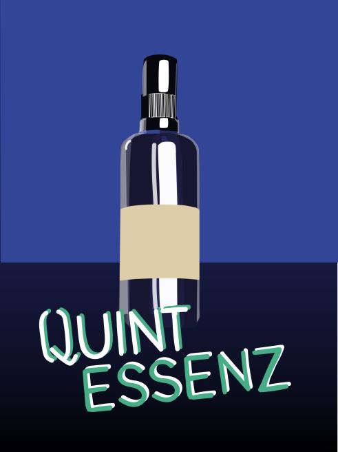 Essenz_onlineversion